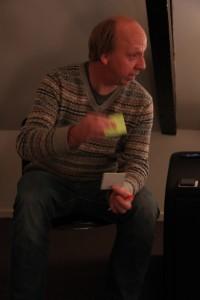 Herman Dummer 2012 (112)