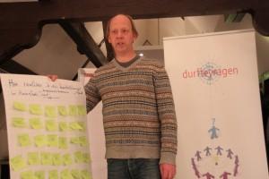 Herman Dummer 2012 (209)