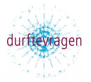 durftevragen_logo_